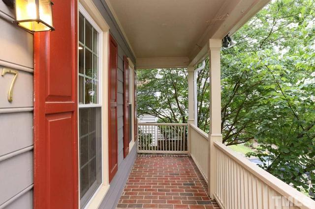 233 Crooked Branch Dr, Selma, NC