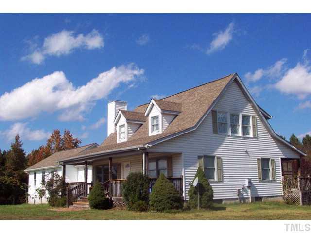 35 Mooresville Rd, Clarksville, VA 23927