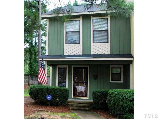 Loans near  Wrenwood Ct, Fayetteville NC