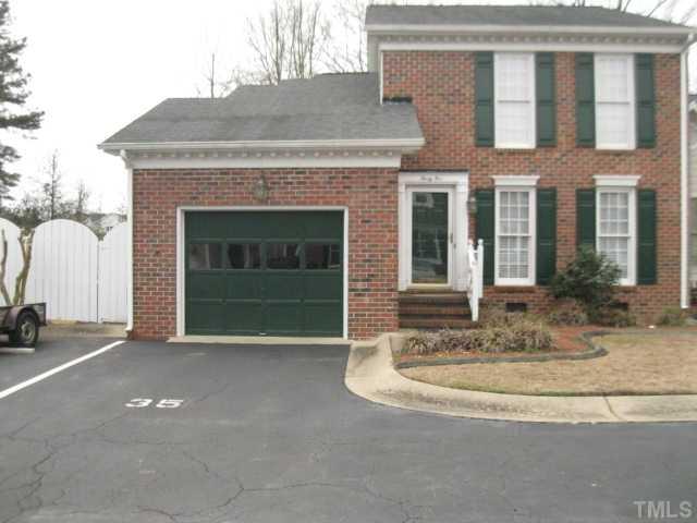 3102 Cashwell Dr #APT 35, Goldsboro, NC
