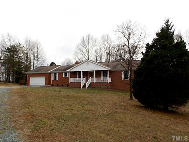 3768 Osceola Rd, Elon, NC