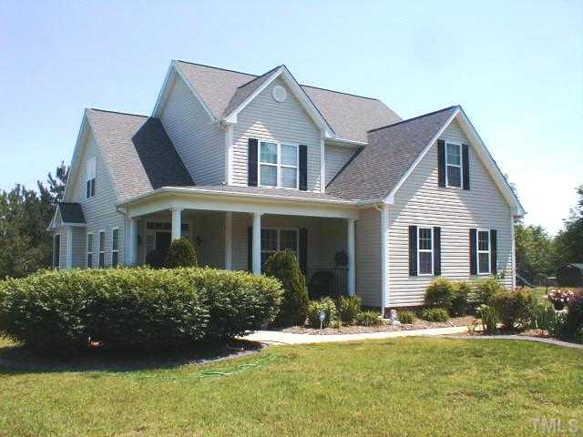 3064 W Old Us 70 Hwy, Clayton, NC