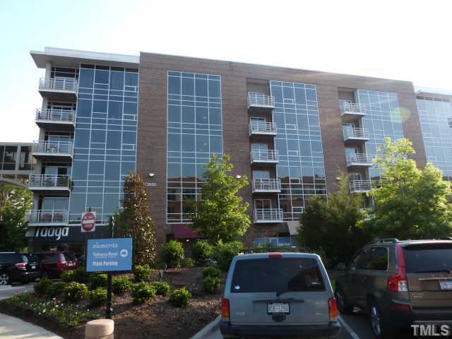 3304 Environ Way, Chapel Hill, NC