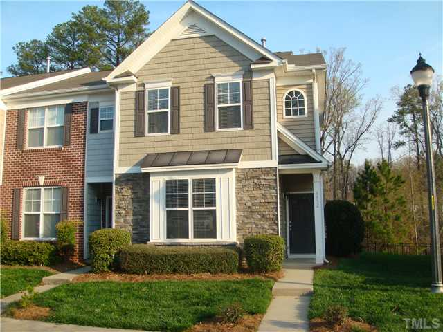 8452 Central Dr, Raleigh, NC