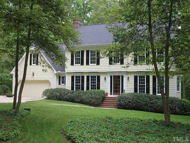 209 Ronaldsby Dr, Cary, NC