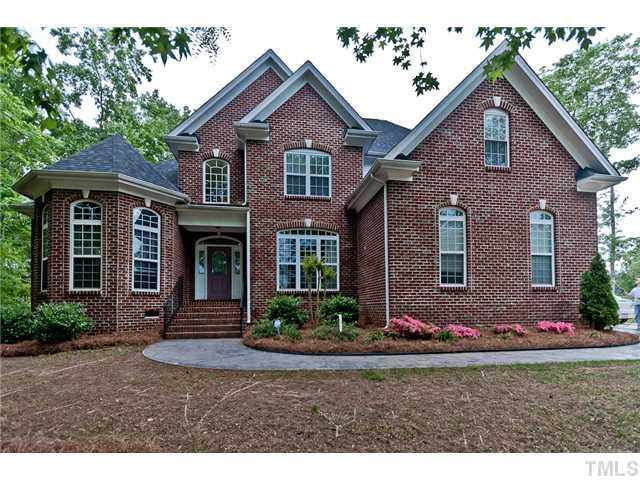 6504 Duncans Creek Ct, Fuquay Varina, NC