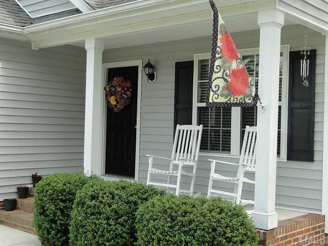 120 Hillside Village Dr, Louisburg, NC