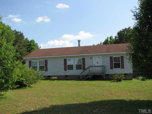 1430 58th Hwy, Buffalo Junction, VA 24529