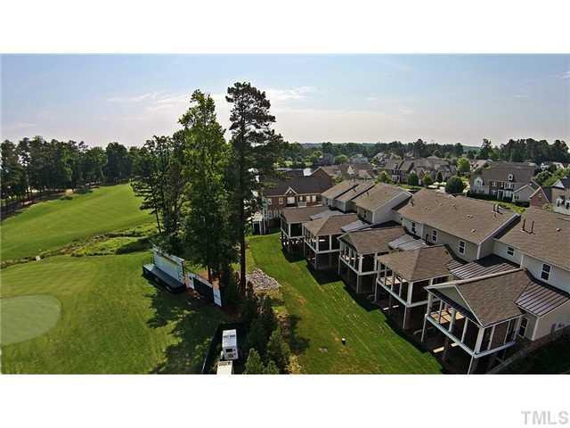 12515 Bellstone Ln, Raleigh, NC