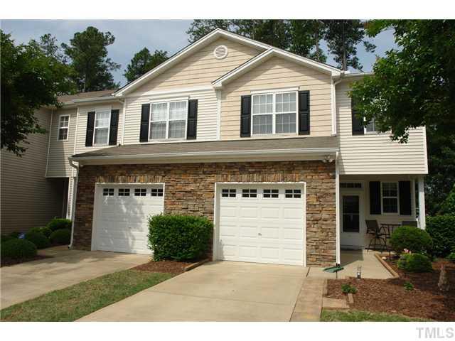 8255 Martello Ln, Raleigh, NC