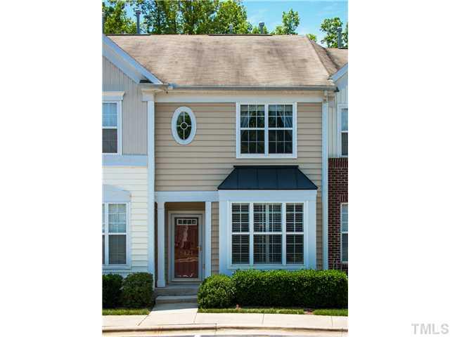 8421 Reedy Ridge Ln, Raleigh, NC
