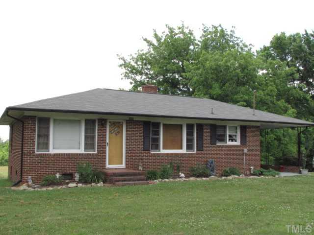 5300 Virgilina Rd, Roxboro, NC