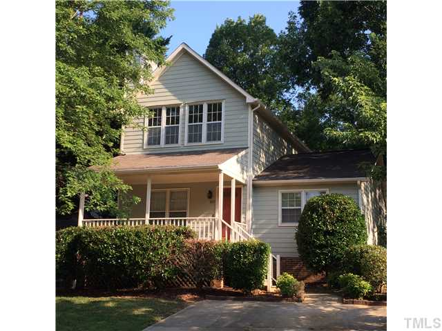 303 Wax Myrtle Ct, Cary, NC
