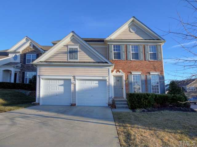 3302 Colorcott St, Raleigh, NC
