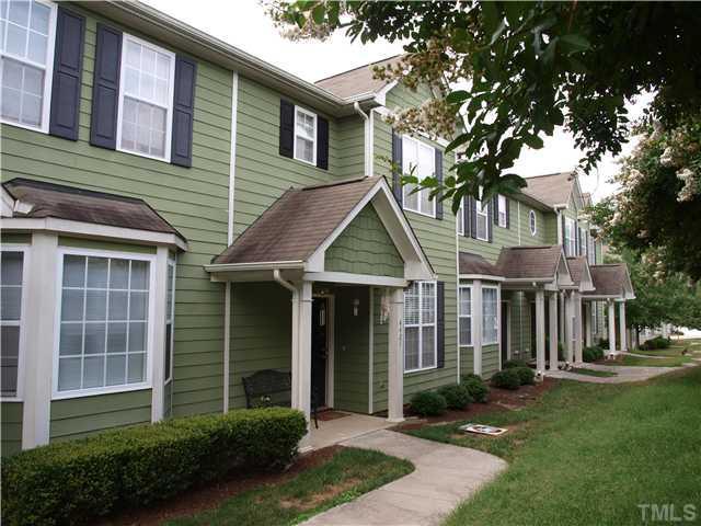 4421 Moss Garden Path, Raleigh, NC