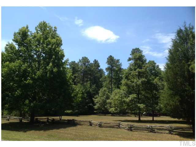 1170 River Forest Rd, Pittsboro, NC