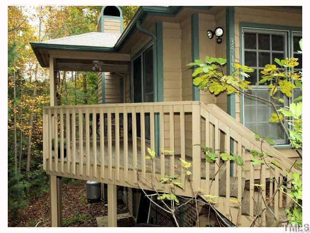 3511 Willow Tree Ln, Clayton, NC