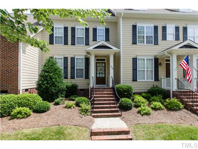 1303 Fairview Club Dr, Wake Forest, NC