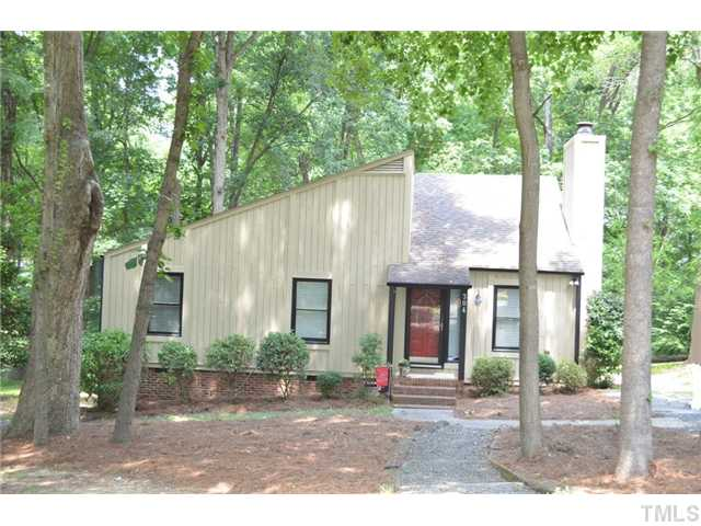 304 Two Creeks Rd, Cary, NC