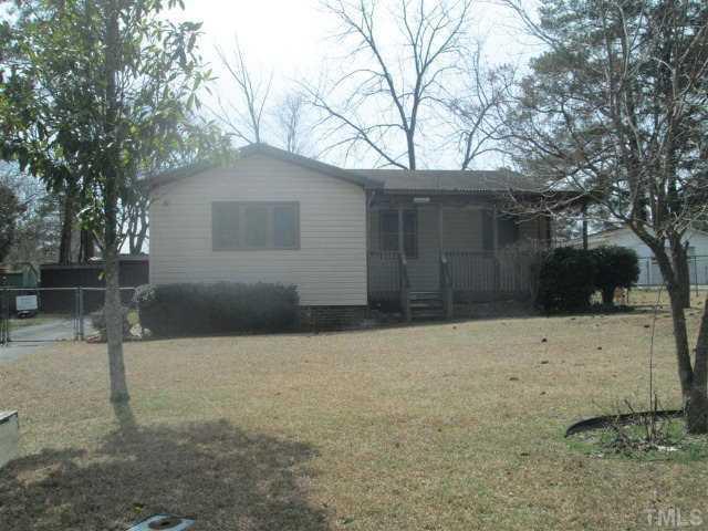 Loans near  Marigold Dr, Fayetteville NC