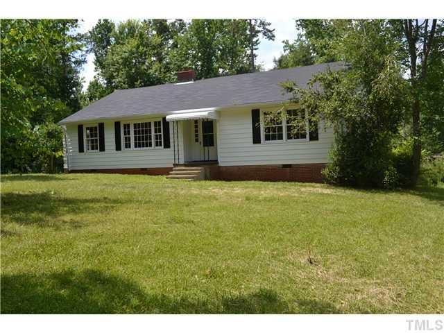 1811 Mebane Oaks Rd, Mebane, NC