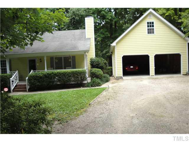 112 Sue Kim Dr, Youngsville, NC