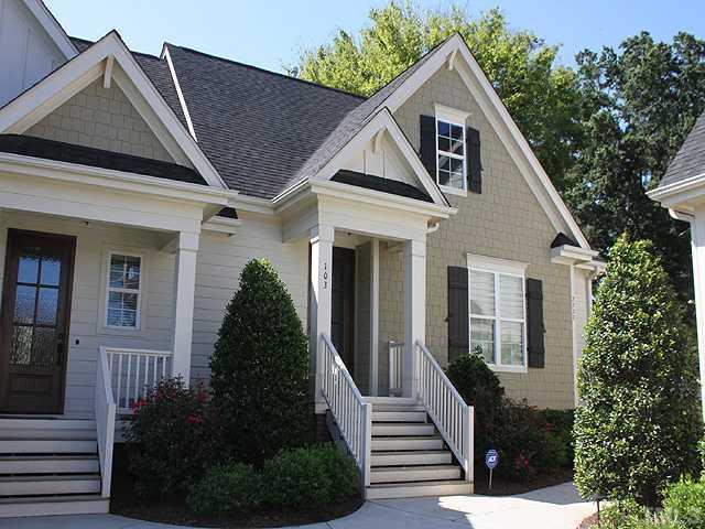2737 Oberlin Rd #APT 103, Raleigh, NC