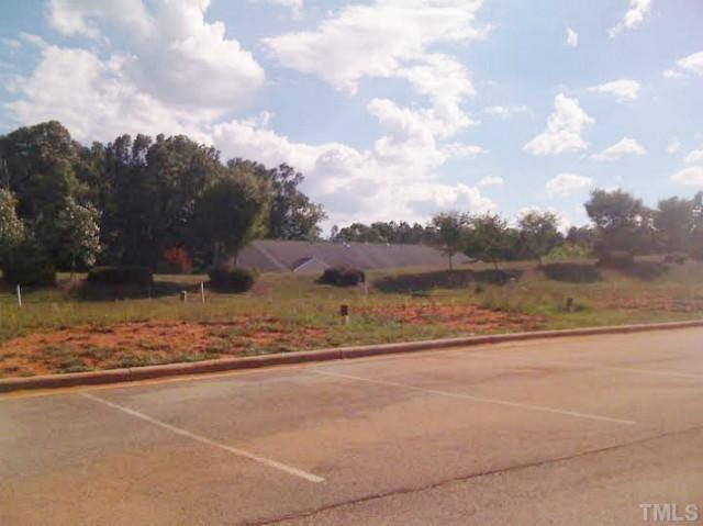 Loans near  C Tamokee Dr, Greensboro NC