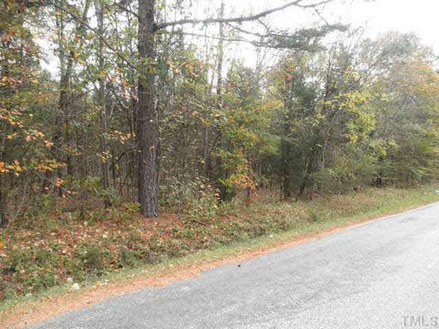 6 Carters Point Road #6, Buffalo Junction, VA 24529