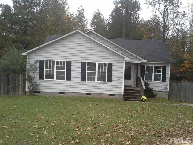 Loans near  Adolphus Dr, Fayetteville NC