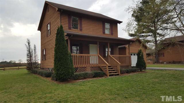 1505 Neighbors Rd, Dunn, NC