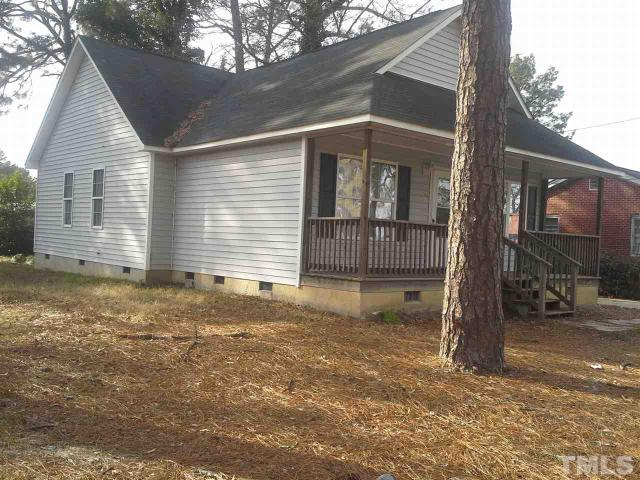 Loans near  Seabrook Rd, Fayetteville NC