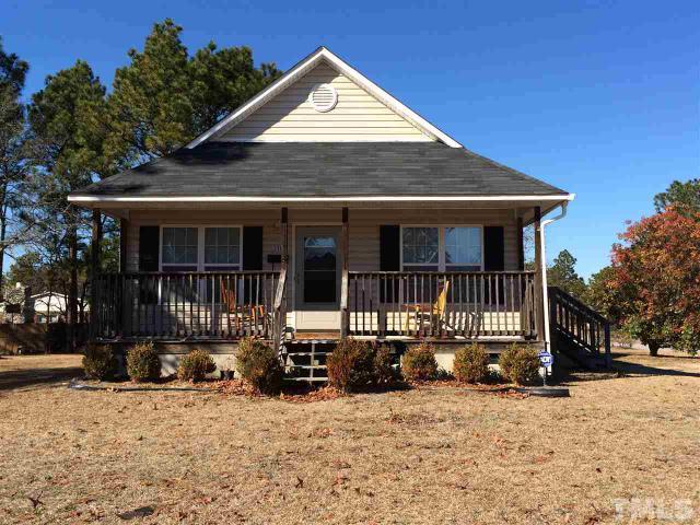 Loans near  Nuggett Ct, Fayetteville NC