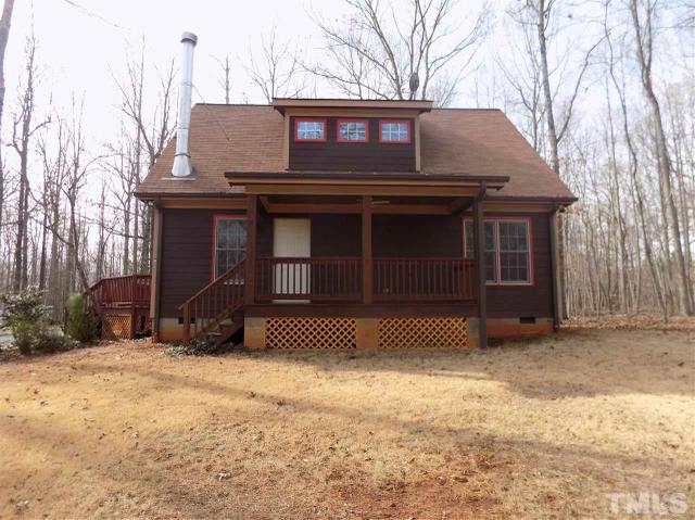 250 Smoky Hollow Trl, Siler City NC 27344