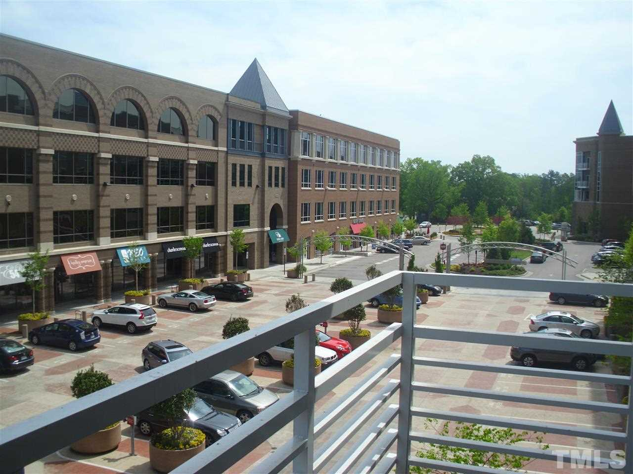 2403 Environ Way #APT 2403, Chapel Hill, NC
