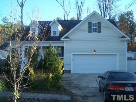 6805 Barbee Rd, Durham, NC