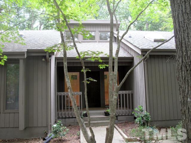 103 Oakstone Dr, Chapel Hill, NC