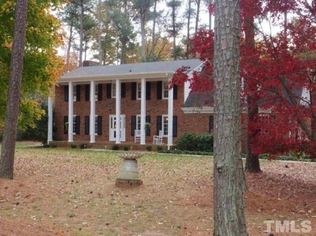 108 Bayleaf Dr, Raleigh, NC 27615