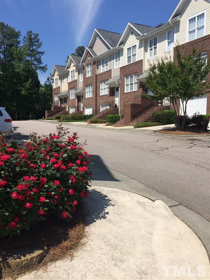 6104 Shandwick Ct, Raleigh, NC