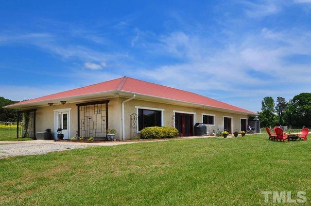 245 Little Creek Ln, Siler City NC 27344