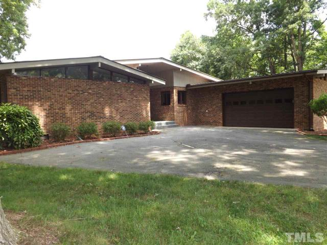 331 Silk Hope Rd, Siler City NC 27344