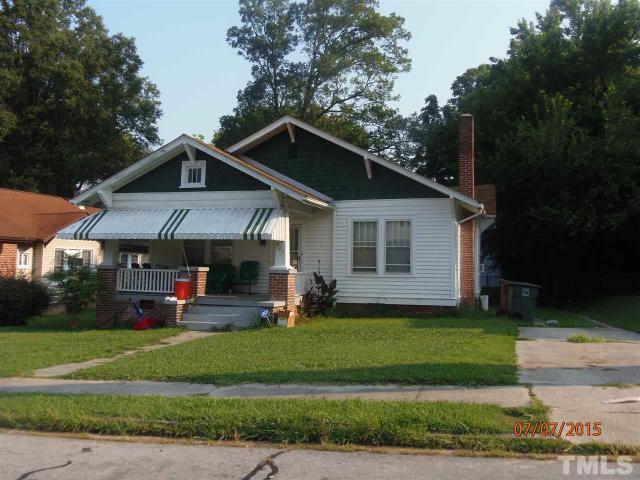 Loans near  Douglas St, Greensboro NC