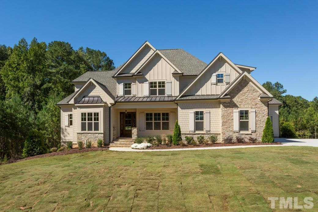 1508 Sterling Lake Dr, Wake Forest, NC