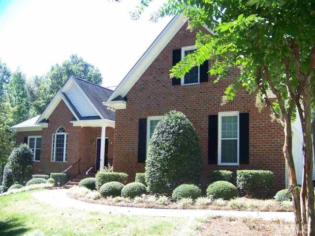 50 Winchester Ct, Youngsville NC 27596