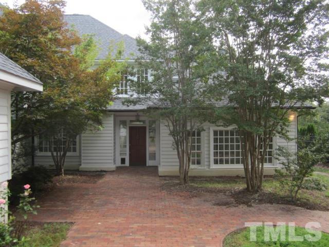 205 Villa Dr, Durham, NC