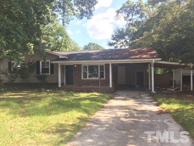 Loans near  Hemlock Dr, Fayetteville NC