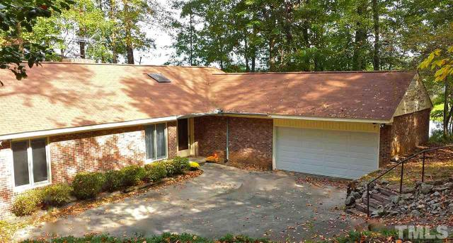 7063 Oak Rd, Sanford, NC