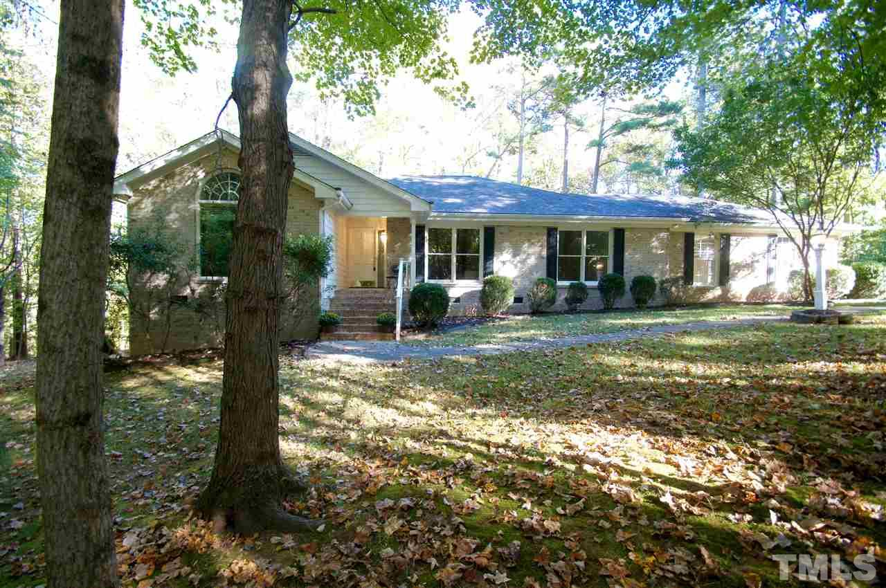 12013 Howie Rd, Raleigh, NC