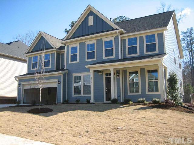 3512 Greenville Loop Rd, Wake Forest, NC