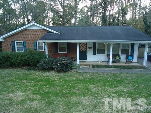 1305 Claymore Dr, Garner, NC